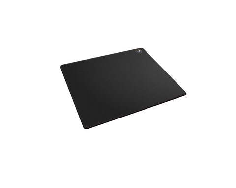 Cougar Mouse Pad Speed Ex -L