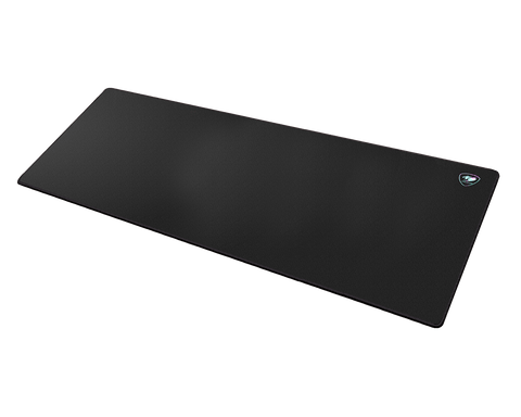 Cougar Mouse Pad Speed Ex- XL