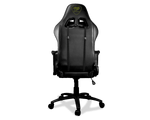 Cougar Armor One X Gaming Chair
