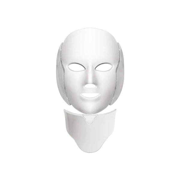 Khairos™ LED Light Therapy Facial Mask