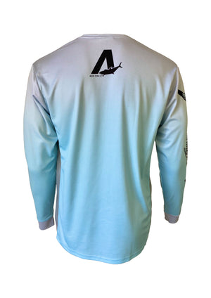 UPF50 Fishing Shirt