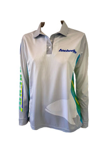 Jig Fishing Shirt