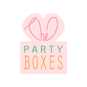 thepartyboxes.cl
