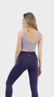 The Ascend Top - Iris