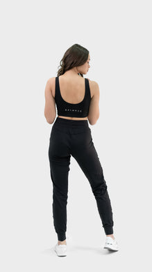 The Women's Select Jogger - Midnight