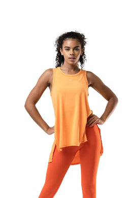 Balance Athletica Tops The Movement Tank - Glow