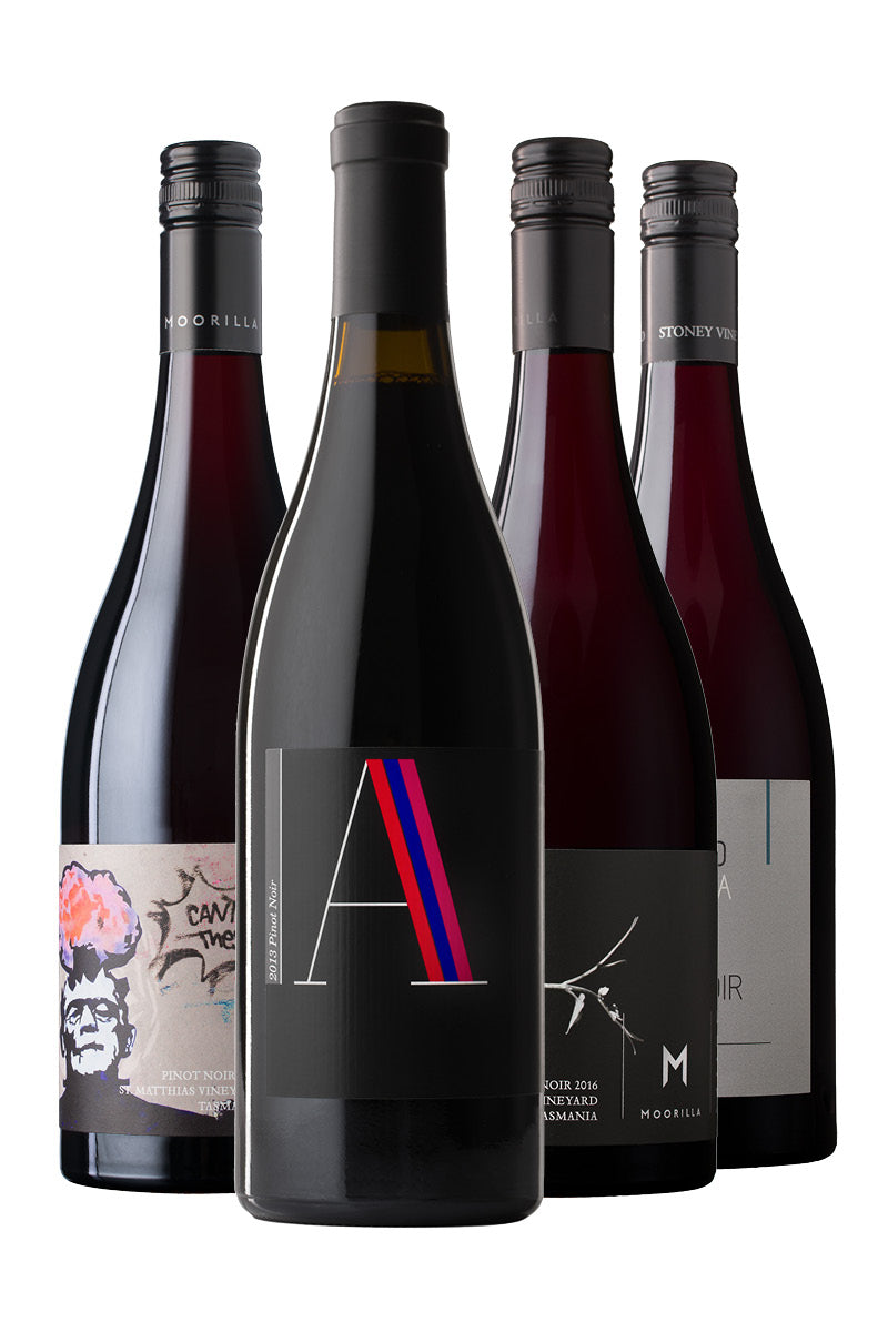 The Pinot Pack product shot