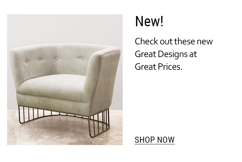 06_-_Plush_tufted_accent_chair_in_pure_white