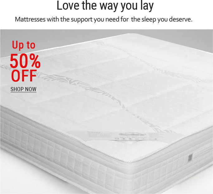 13_-_Close_up_of_a_comfortable_mattress