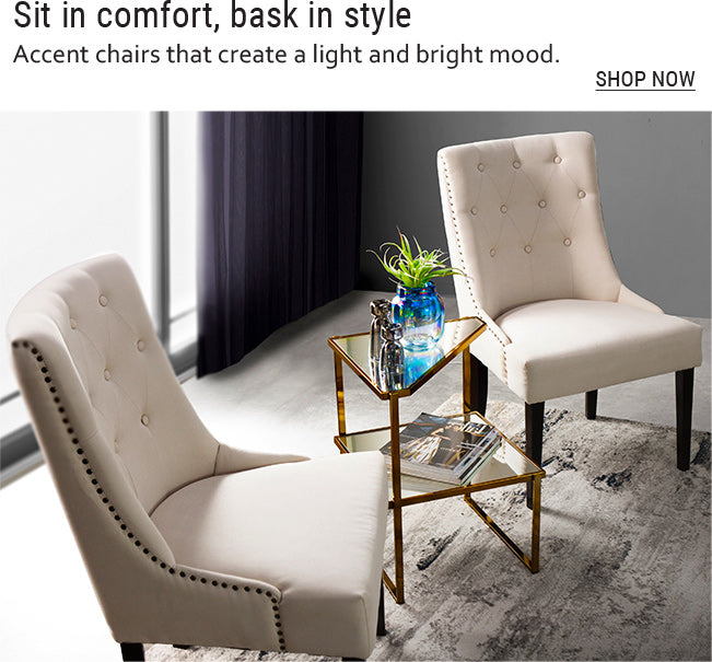 22_-_Two_elegant_white_accent_chairs_in_a_modern_living_room