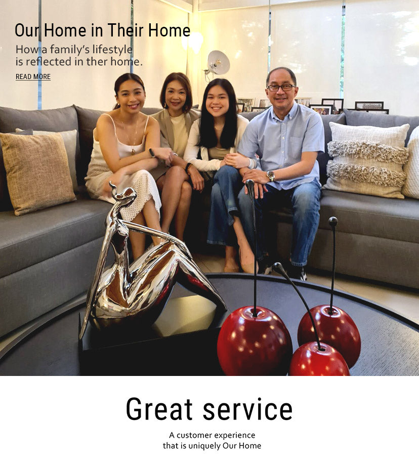 25_-_Filipino_family_sitting_comfortably_in_their_living_room