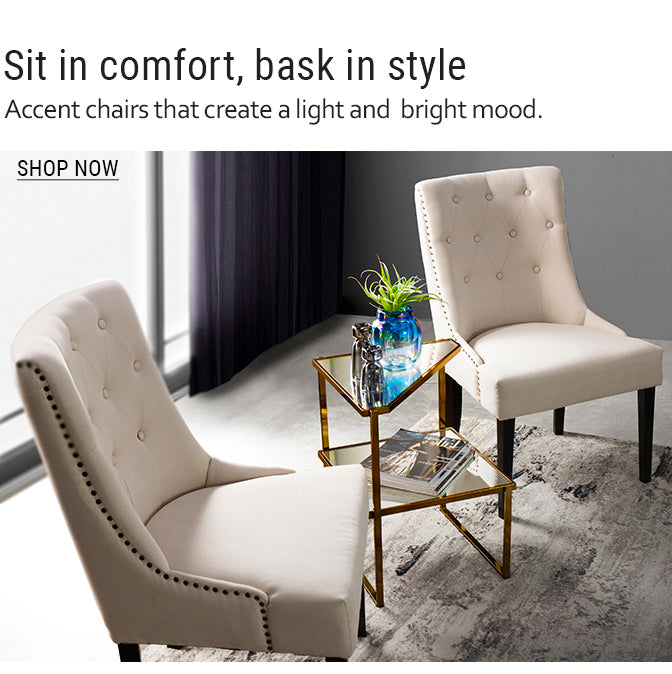 29-_Two_elegant_white_accent_chairs_in_a_modern_living_room.jpg?v=1612138972