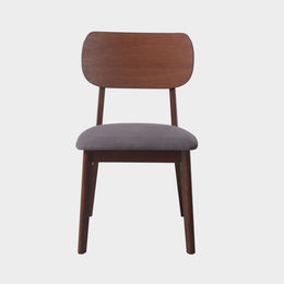 Adolf Dining Chair (4857183567951)