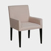 Alexa Dining Chair (4781719617615)