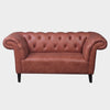 Baxter 2 Seater Sofa (4781719289935)