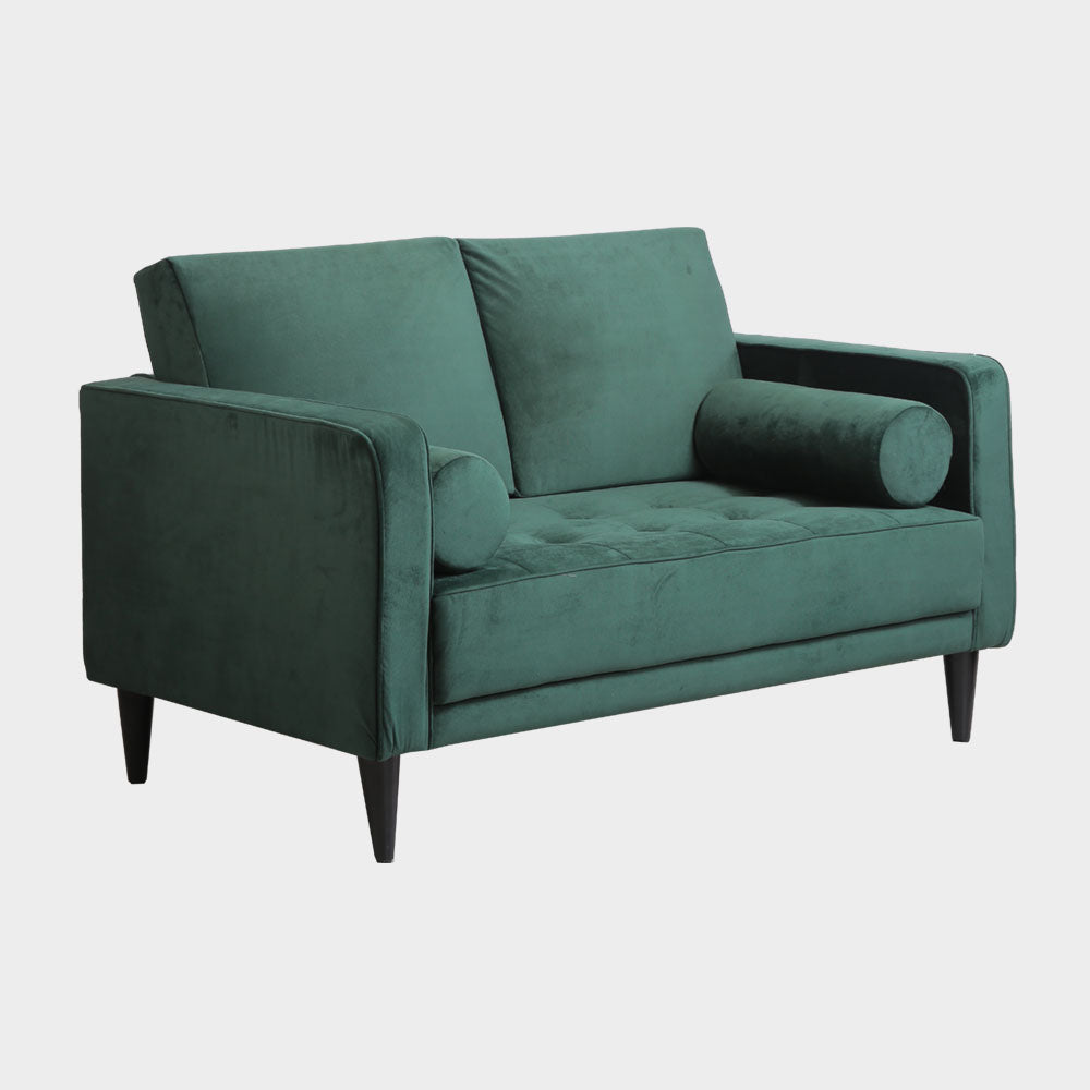 Claymont 2 Seater Sofa (4814932574287)