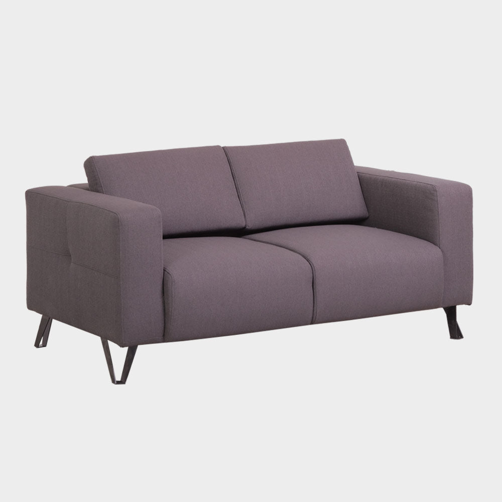Cole 2 Seater Sofa (4857193201743)