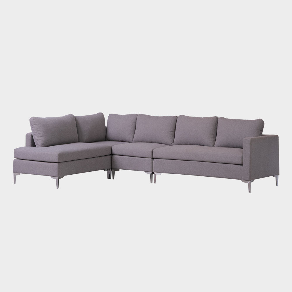 Cephas II Sectional Sofa (4781710180431)