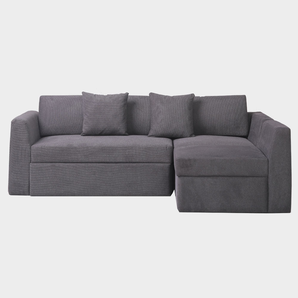Cosmo Sectional Sofa (4781710475343)