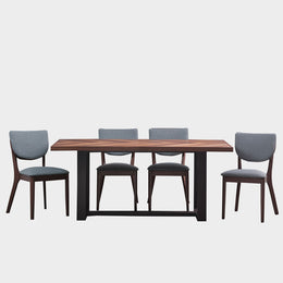 Forbes Dining Set