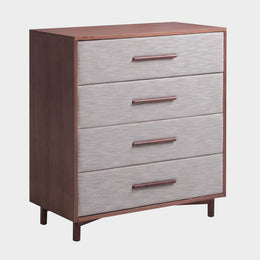 Gracie Chest of Drawers (4781716242511)