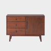 Hans Small Sideboard (4822762258511)