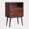 Hans High Chest of Drawer (4822762324047)