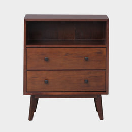 Hans Low Chest of Drawer (4822762356815)