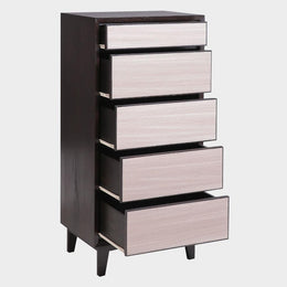 Harvin Chest of Drawers (4781716275279)