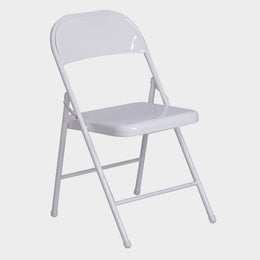 Helaine 1 Foldable Chair