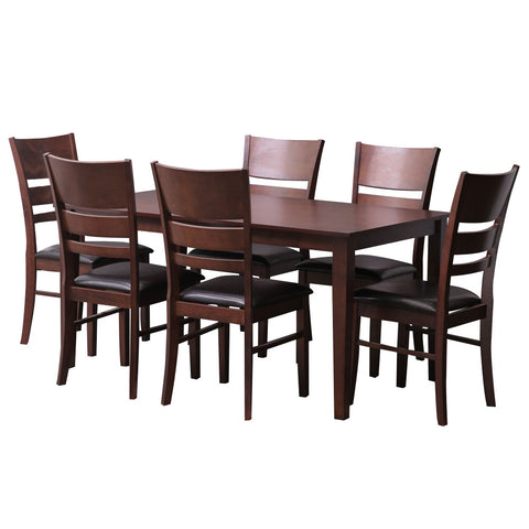 70% OFF Dining Room