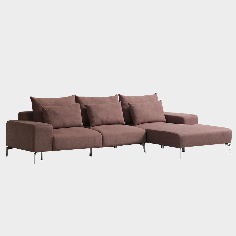 Seville Sectional Sofa (4781712703567)