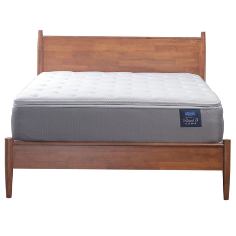 Up to 30% Off on Mattresses
