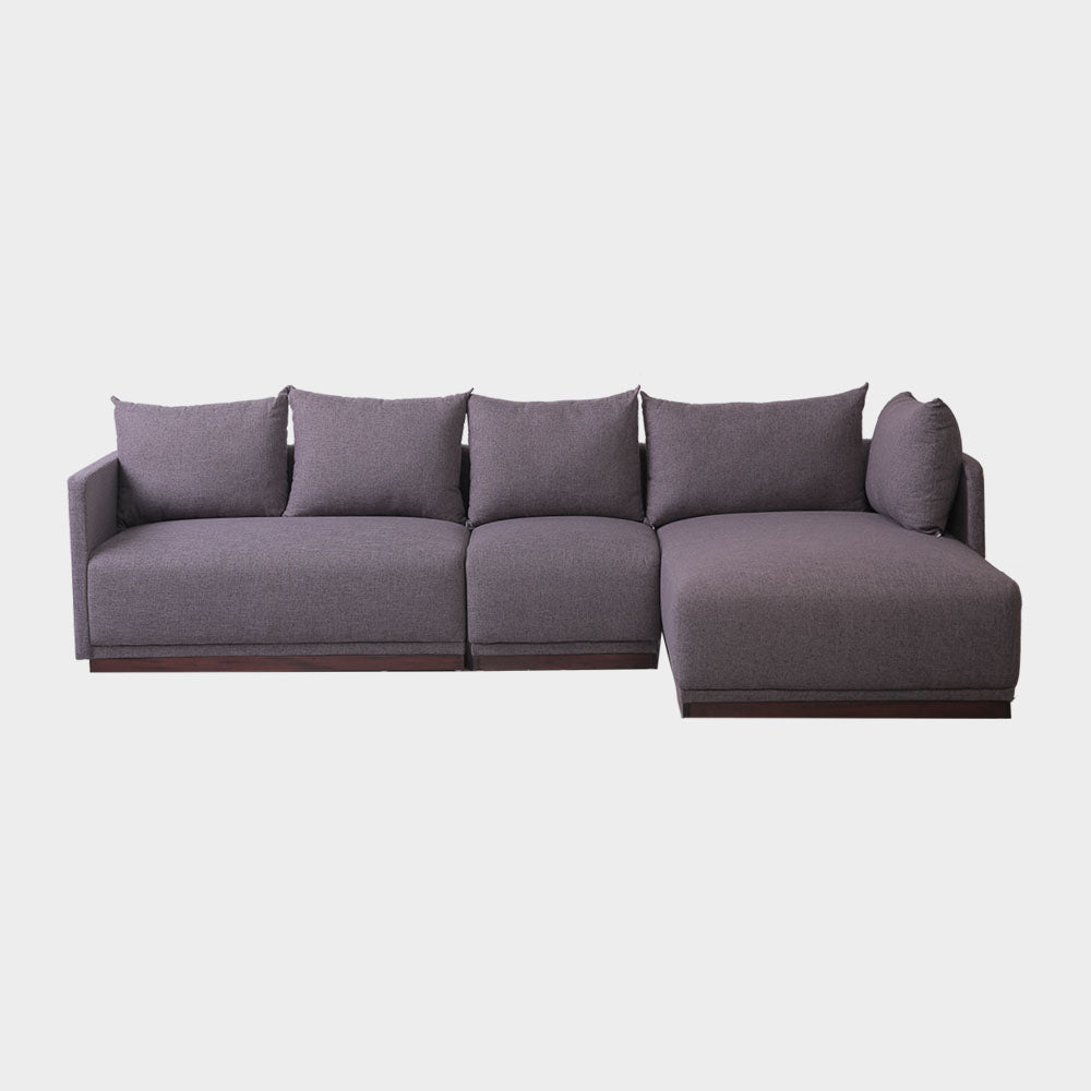 Somer Sectional Sofa (4781712834639)