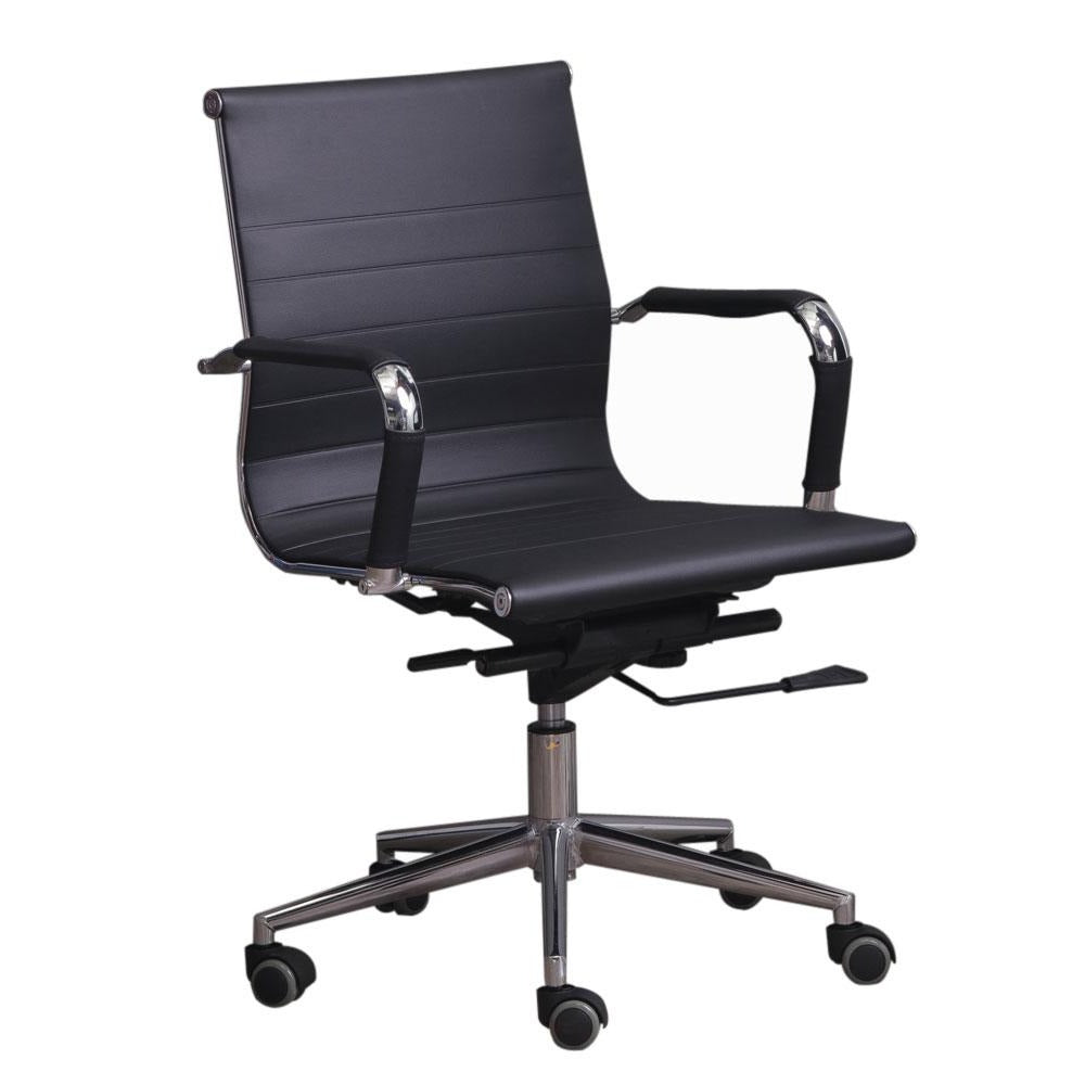 Sue II MB Office Chair (4814867005519)