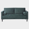 Claymont 3 Seater Sofa (4814932377679)