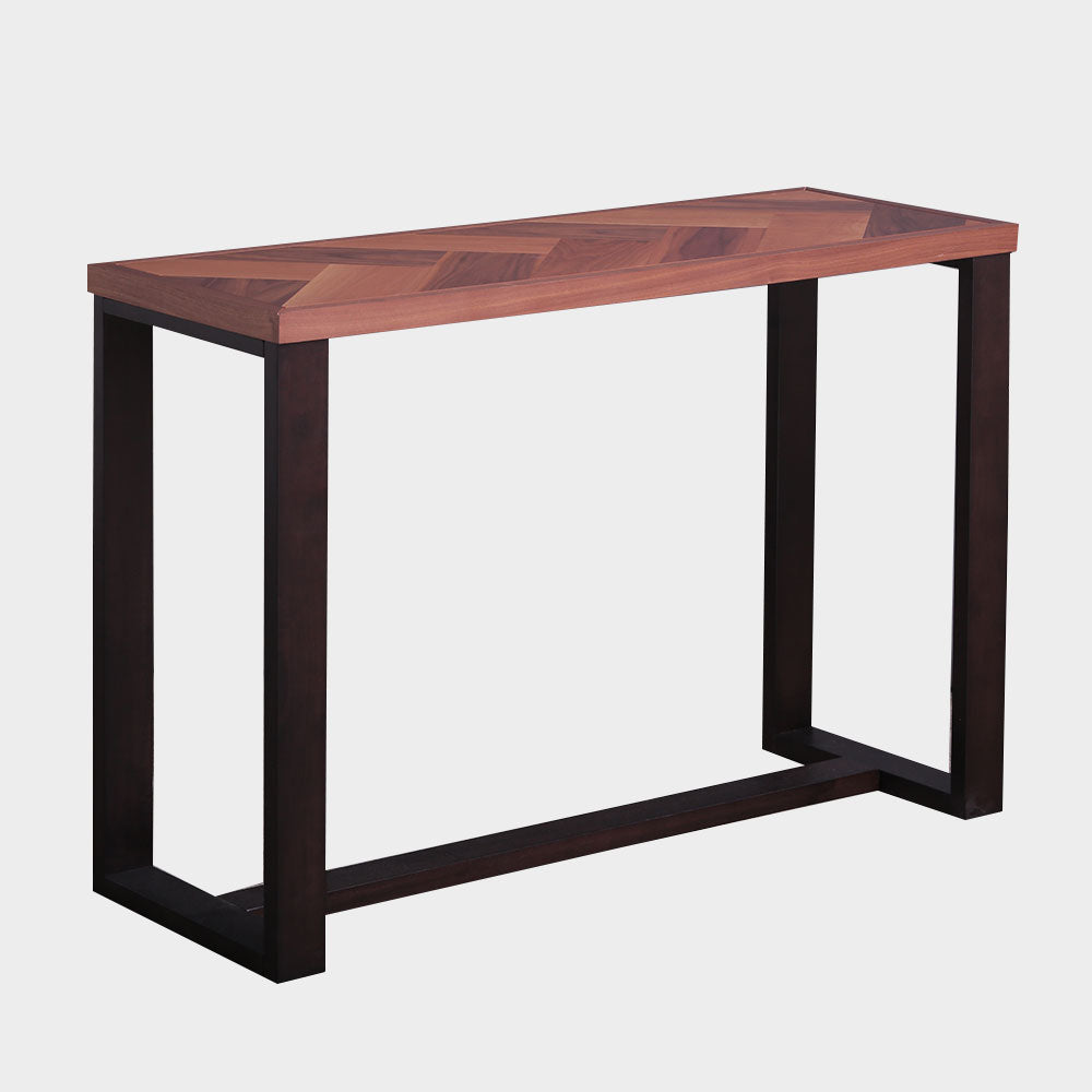 Forbes Console Table (4781710704719)