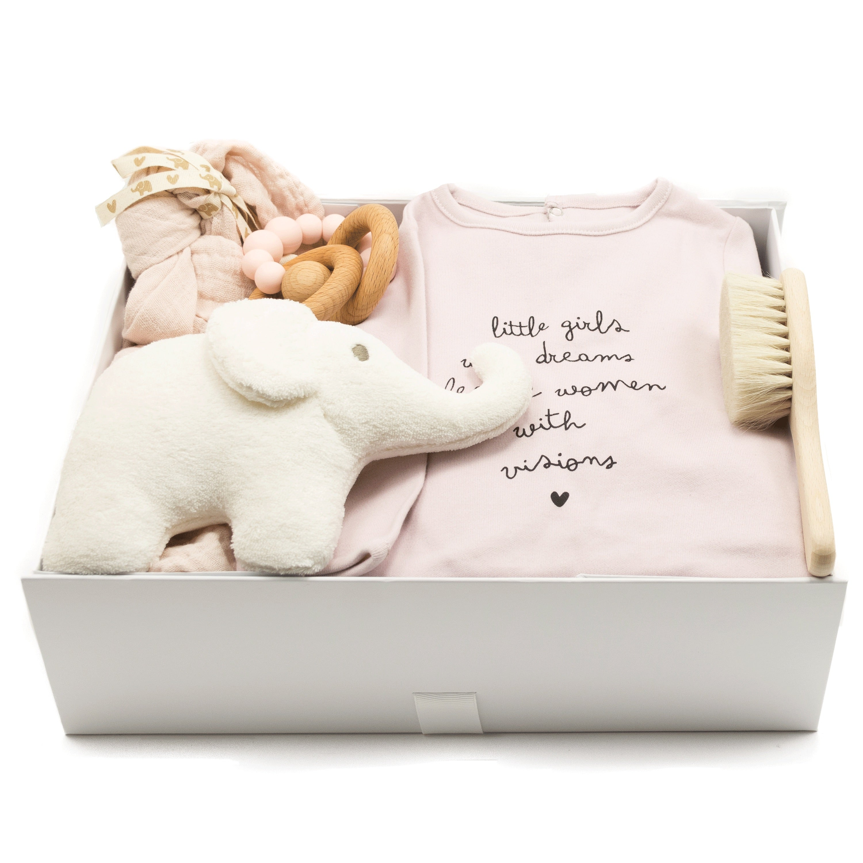 https://bonjourbabybaskets.com/collections/baby-gift-sets-1