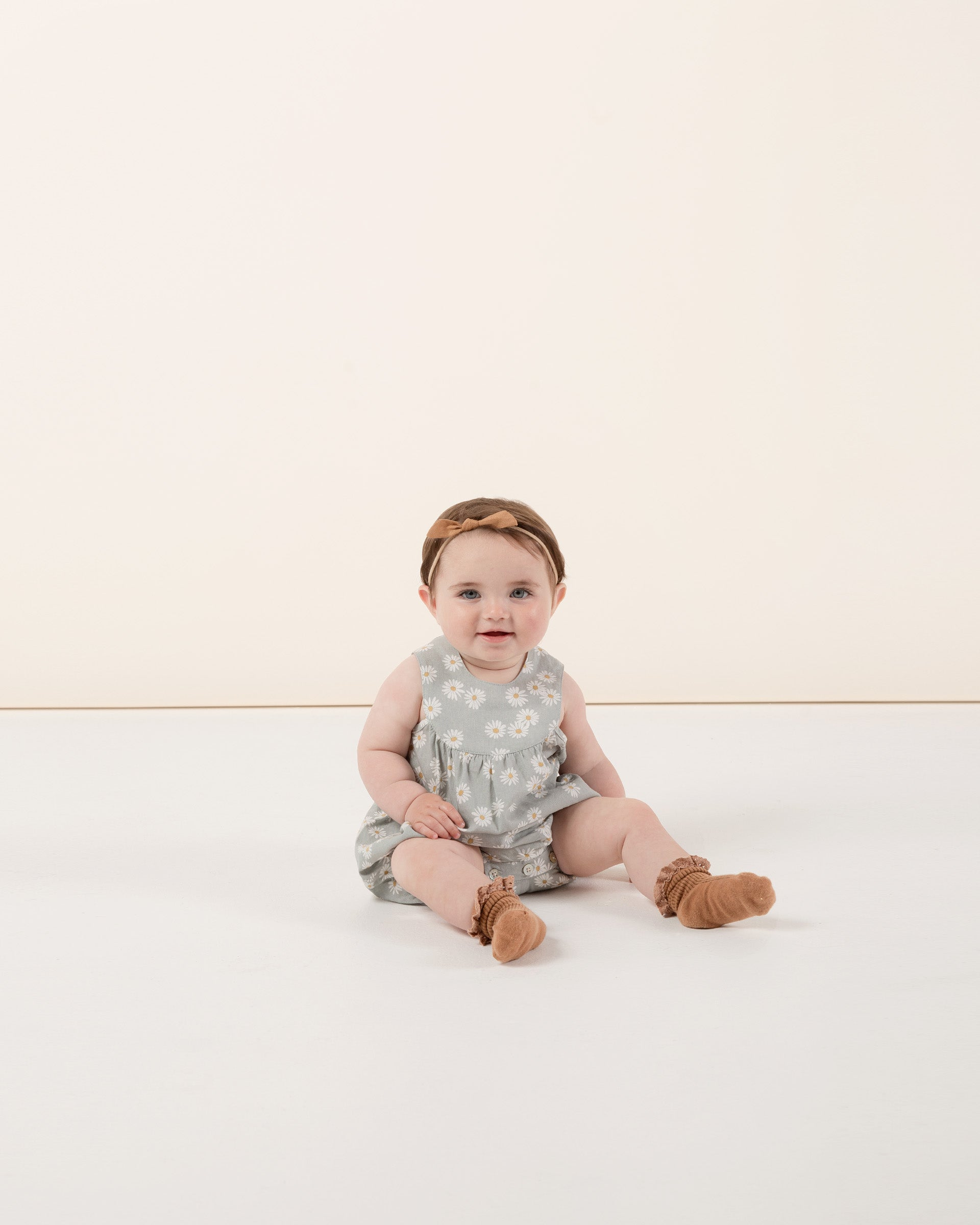 Rylee and Cru SS20 baby fashion at Bonjour Baby Baskets, Luxury Baby Gifts