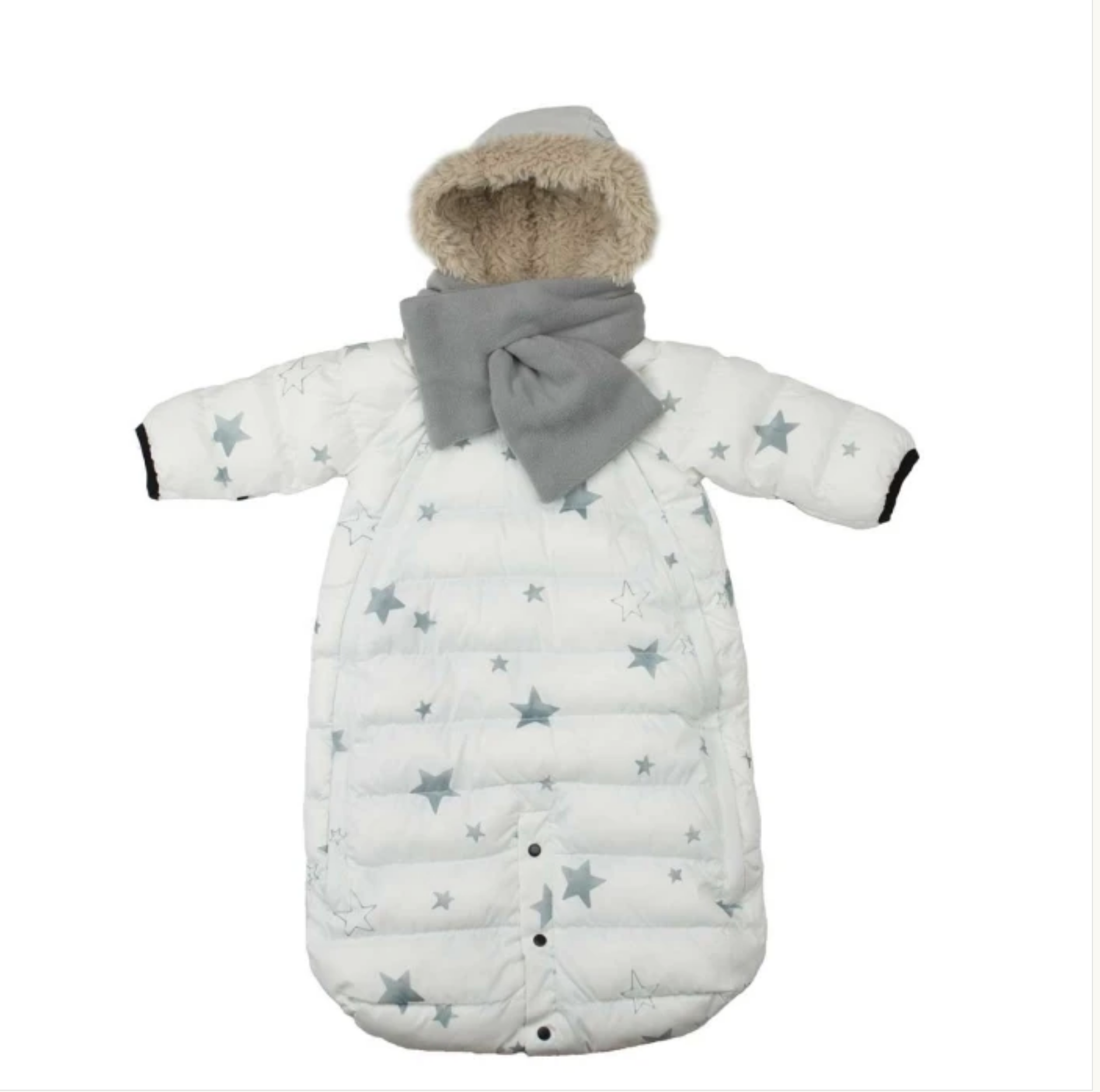 7 AM Enfant Outerwear at Bonjour Baby Baskets, Best baby gifts