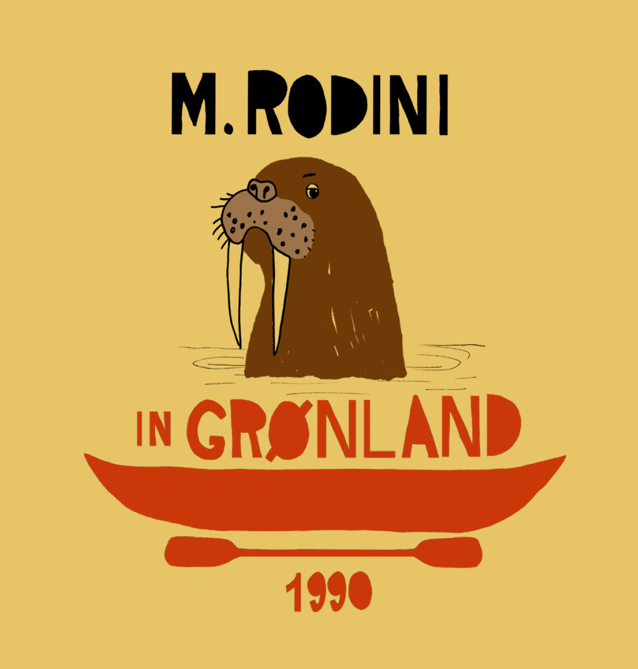 Mini Rodini Fall/Winter 2021 collection at Bonjour Baby Baskets