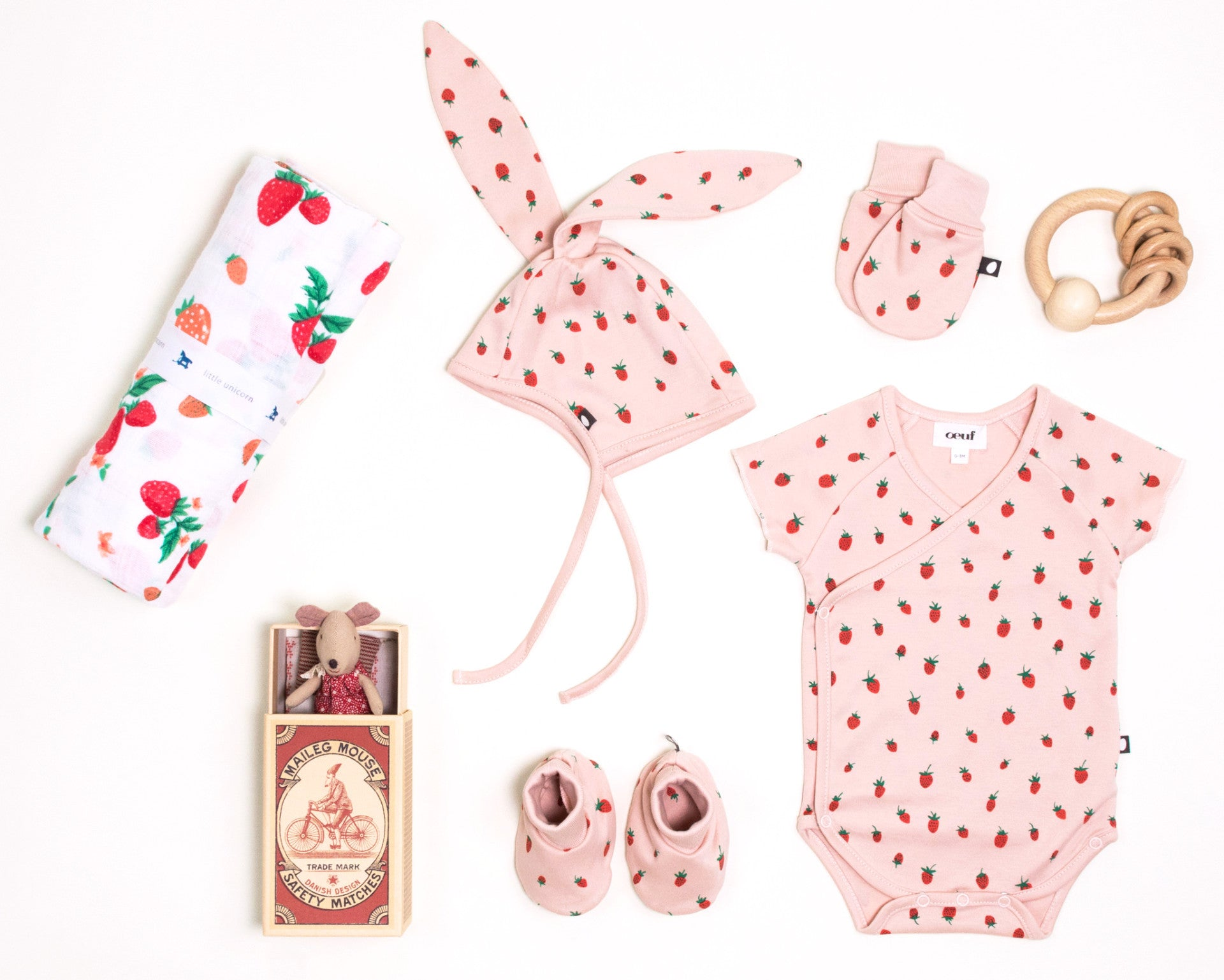 https://bonjourbabybaskets.com/collections/oeuf/products/jumper-strawberry