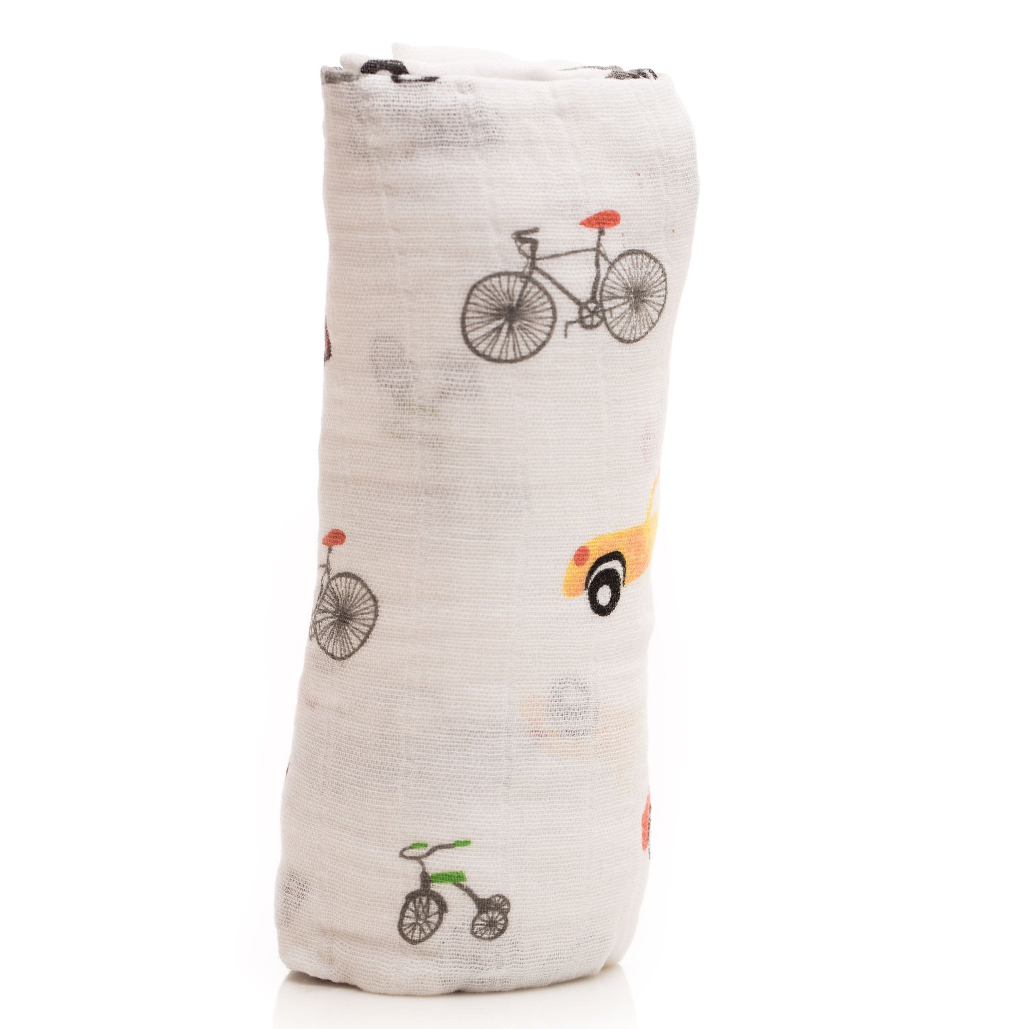 Best Baby Blankets at Bonjour Baby Baskets