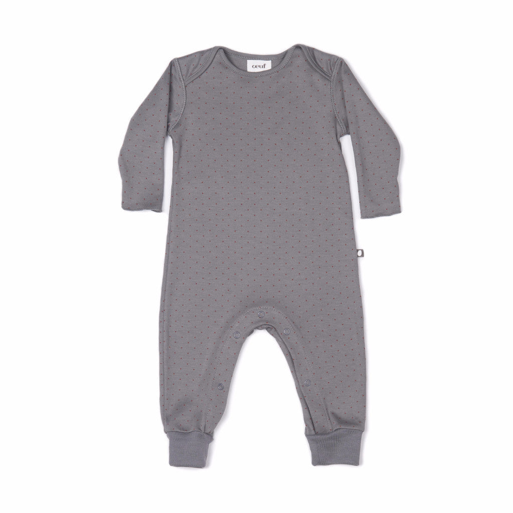 Oeuf Luxury Baby Sleeper Layette at Bonjour Baby Baskets