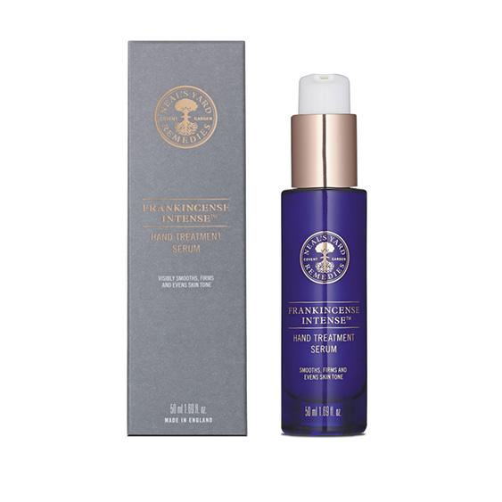 Frankincense Intense™ Hand Treatment Serum
