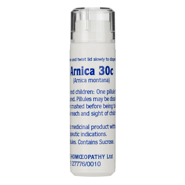 Arnica 30C Helios Homoeopathic Remedy