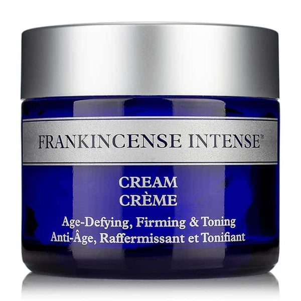 Frankincense Intense™ Age-Defying Cream 15g