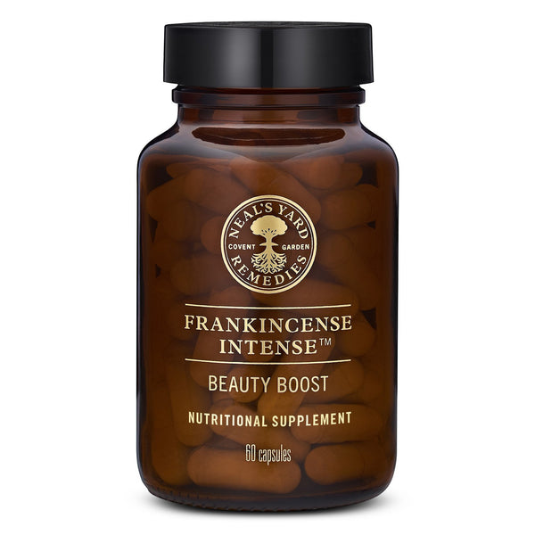Frankincense Intense™ Beauty Boost Supplement