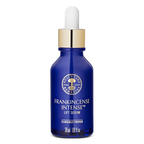 Frankincense Intense™ Lift Serum