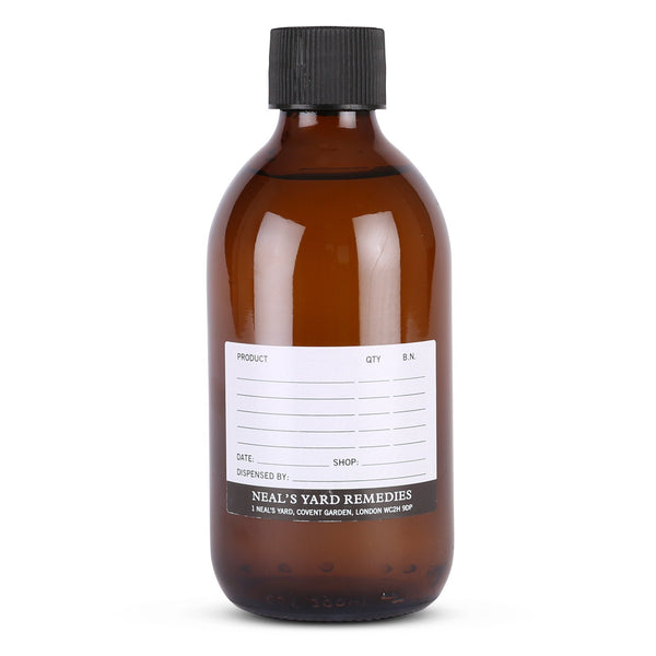Lime Flower Single Herbal Tincture 150ml